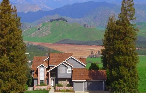 RealEstate3-Badger-Hill-121-High-Sierra-Dr-DJI_0604